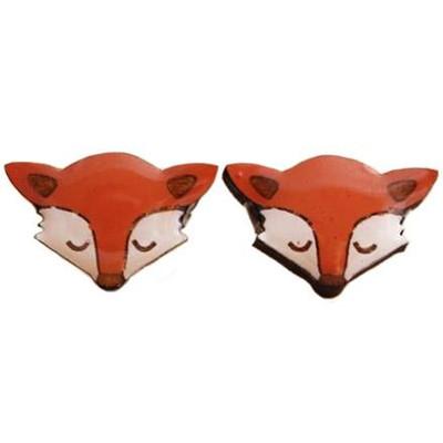 FOX STUDS
