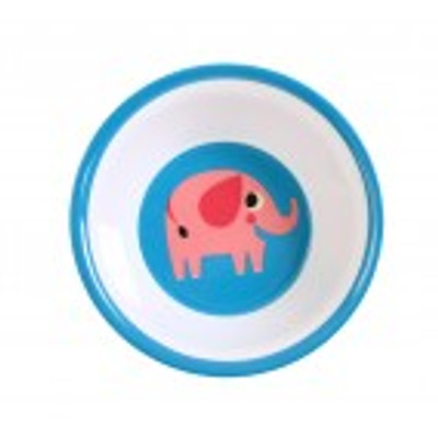 Omm Design - Elephant Bowl