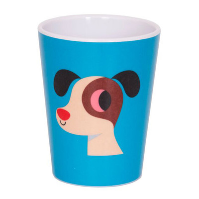 OMM Design - Dog Tumbler