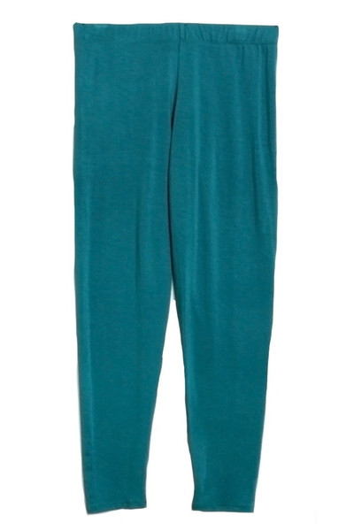 Every Day Leggings Teal