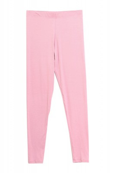 Every Day Leggings Dusty Rose