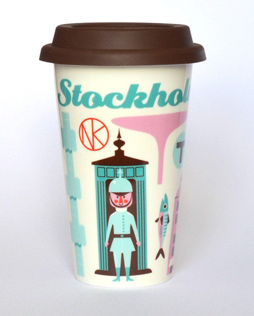 OMM Travel Cup Stockholm