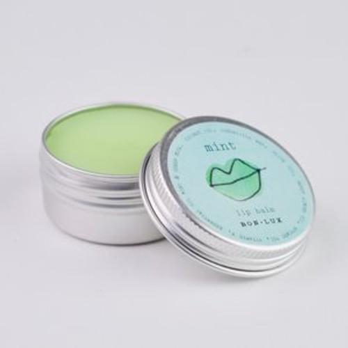 Lip Balm Mint