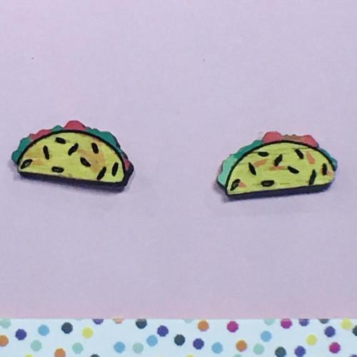 Taco Studs