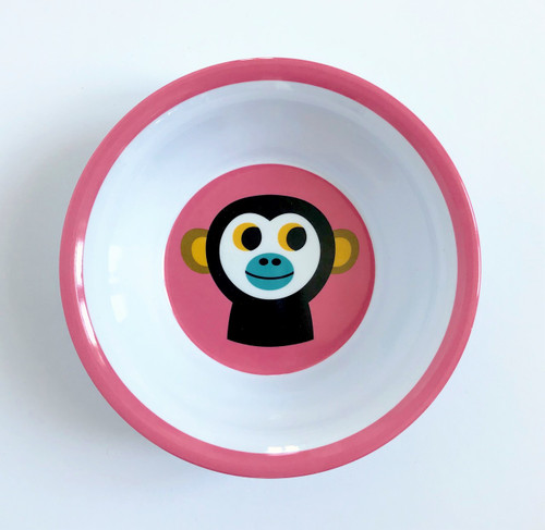 OMM Design Monkey Bowl