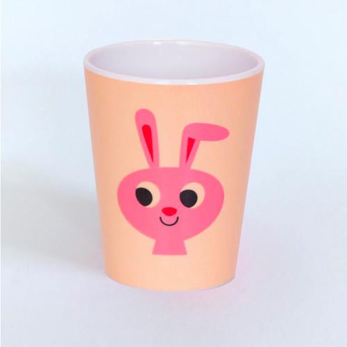 OMM Design - Bunny Tumbler