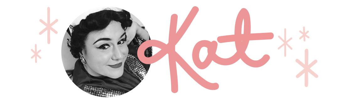 kat-staf-banner.jpg