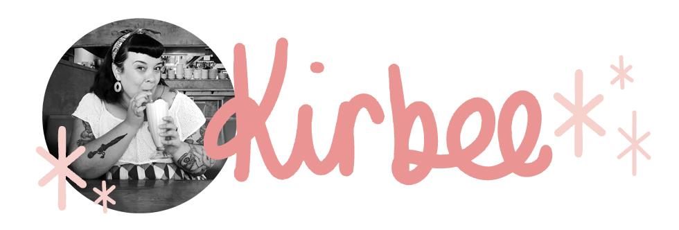 kirbee.jpg