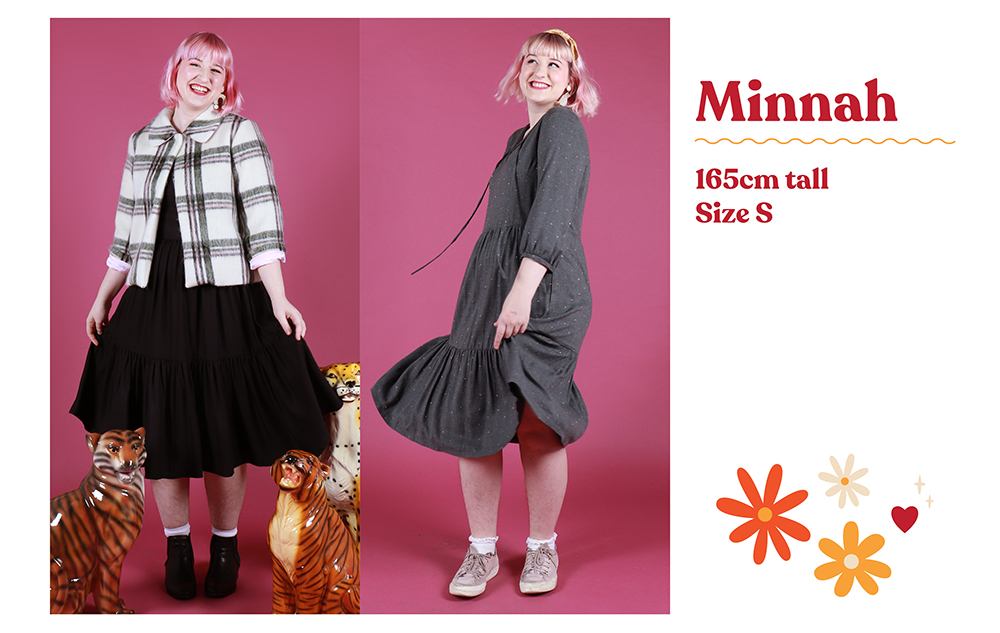 minnah-websize-2.jpg