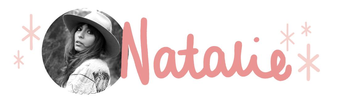 natalie3.jpg