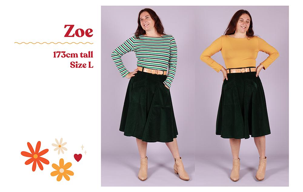 zoe-websize-2.jpg
