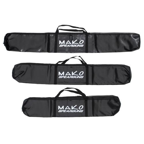 Speargun Bag (6 speargun, roll up)