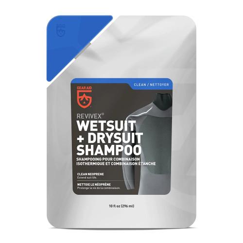 Gear Aid Wetsuit Drysuit Shampoo