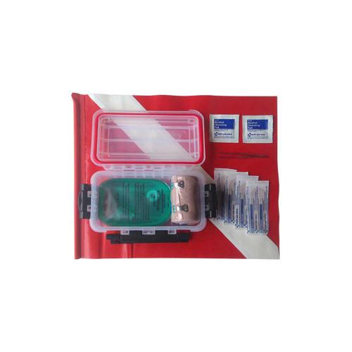 Lionfish Sting First Aid Kit