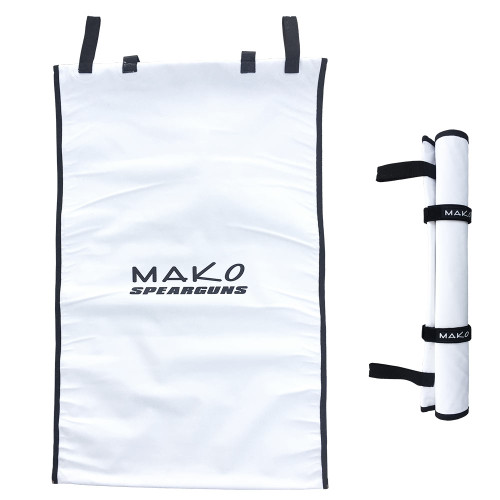 Interior Eats and Drinks Bag