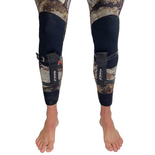 Lower Leg Weights