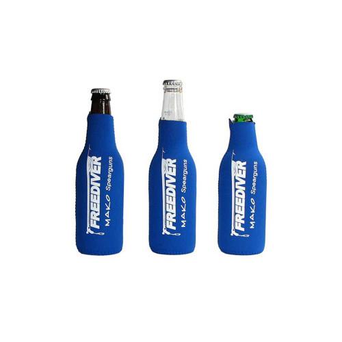 Freediver Bottle Cooler