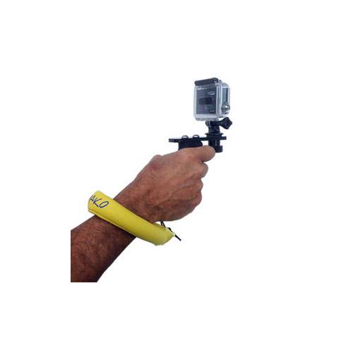 Floating Wrist Strap