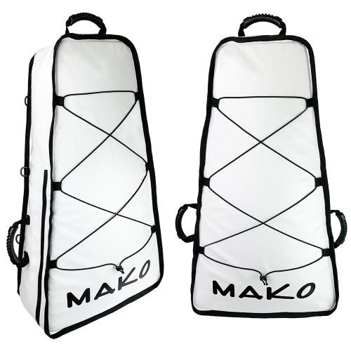 """Kayak Fish Bag 3620 - 36""""L x 8""""H x 20""""W"""