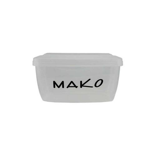 MAKO Spearguns Travel Box