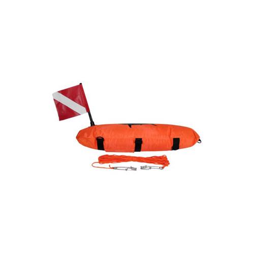 Economical Spearfishing Float/Marker