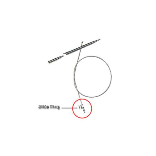 Slide Rings for Slip Tips