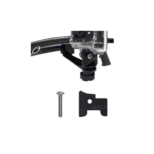 MAKO Recoil Stabilizer for Rapid On/Off Camera Bracket