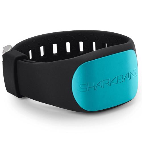 Sharkbanz 2 Shark Repellent Bracelet