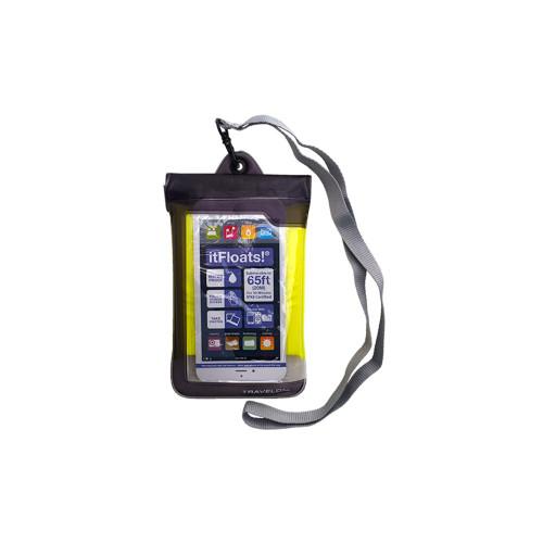 Floating Waterproof Smart Phone Case