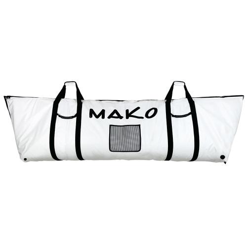 """Fish Bag 1030 - 100""""L x 30""""H x 14""""W"""