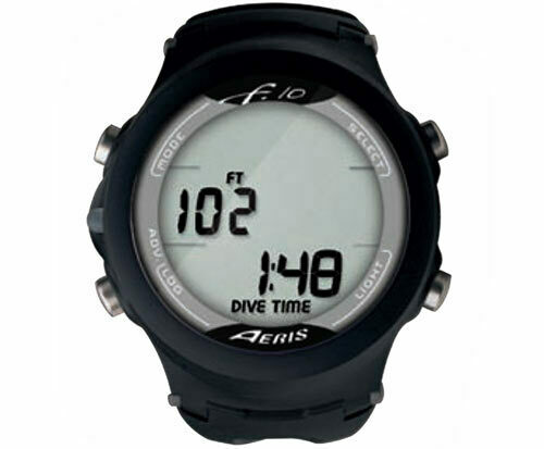 Freedive Watches / Computers / Compasses
