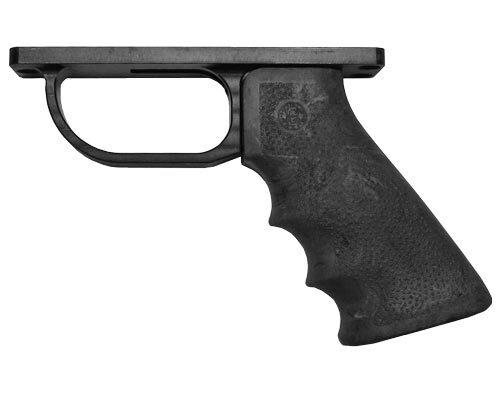 Gun Building Parts / Replacement Parts