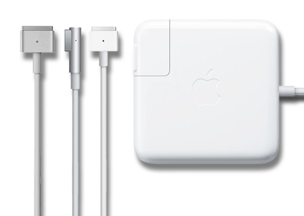 iMac Black Pro Power Cord Power Cable Apple