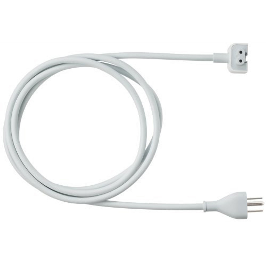 6' Extension Cord ($5 w/Adapter)