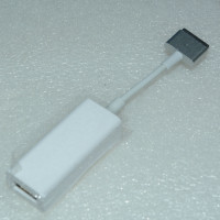 MagSafe 1 to MagSafe 2 Converter (3 Year Warranty!)
