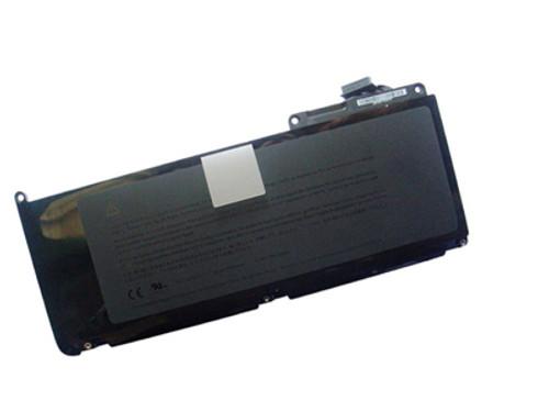 "UniBody MacBook 13"" A1331 Battery"