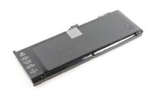 "MacBook Pro 15.4"" A1321 Battey"