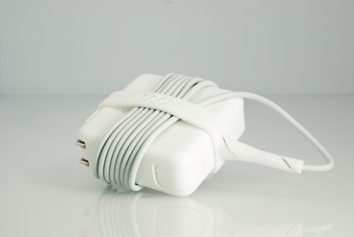 Cord Protector/Organizer For Your MagSafe Adapter