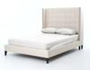 Jeff Queen Bed