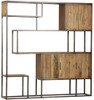 Lue Wall Shelf