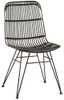 Arby Chair