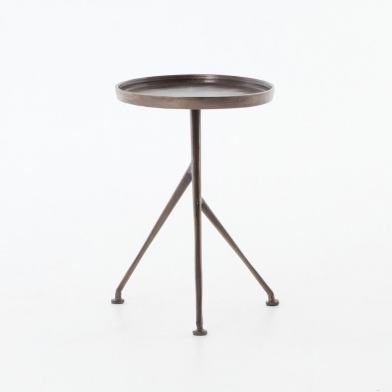 Mid Accent Table on home goods furniture kitchen furniture, home goods furniture sofas, home goods furniture bench, home goods furniture lamps, home goods furniture entertainment centers, home goods furniture beds, home goods furniture benches, home goods furniture bookcases, home goods furniture armoires, home goods furniture loveseats, home goods furniture dressers, home goods furniture media, home goods furniture tv stands,