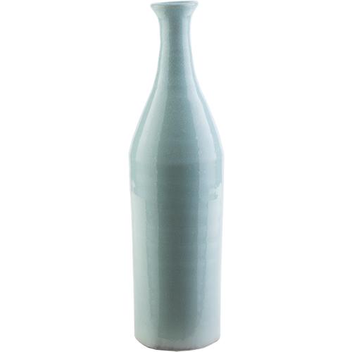 Adessi Ceramic Vase - Large