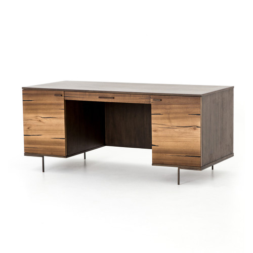 Cuzo Desk