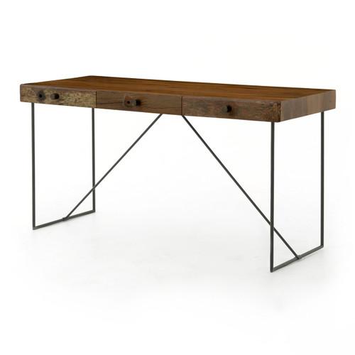 Bina Desk