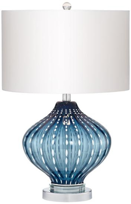 Sea Jewel Lamp