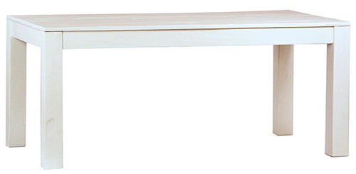 """Mira Dining Table - 60"""""""