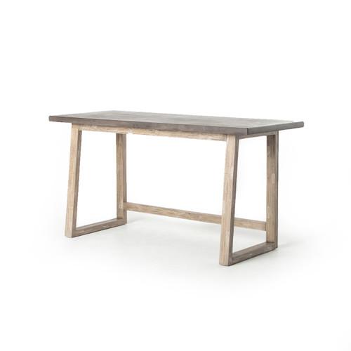 Crocker Desk