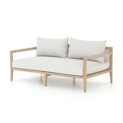 Sheri Outdoor Sofa