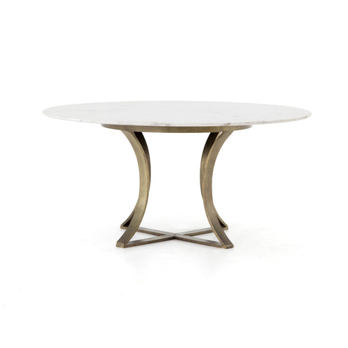Gayle Dining Table
